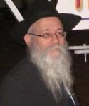הרב קסטל